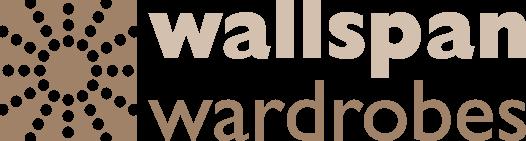 Wallspan Wardrobes